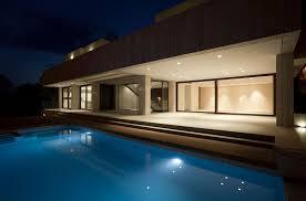 exterior house lighting ideas exterior