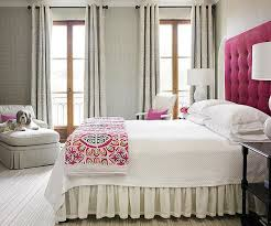 Gray And Pink Bedroom by 999 Best Beautiful Bedrooms Images On Pinterest Master