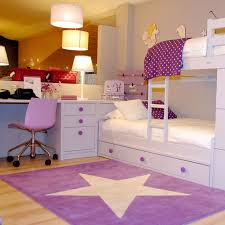Kid Room Rugs 74 Best Area Rugs Images On Pinterest Kid Rooms Child Room