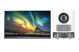 Media Room Tv Vs Projector - understanding nits lumens and brightness on tvs