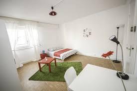 location chambre strasbourg grande chambre meublée location chambres strasbourg