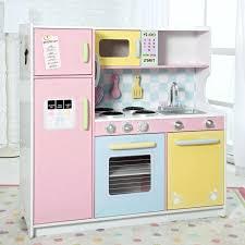 play kitchen ideas kitchens vintage play kitchen holidaysale club