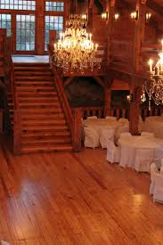 Ship Chandelier 26 Best Wedding Reception Places Near Old Ship Images On Pinterest