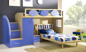 children s bedroom paint ideas 903