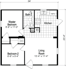 small homes floor plans house plans for small homes prefab homes sq ft best