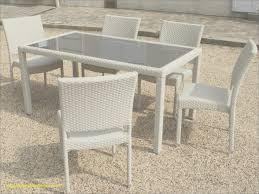 chaise tress e chaise tresse chaise en rsine tresse avec coussin pour