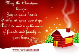 merry to all my friends family daily inspirations