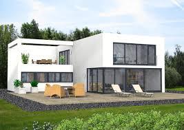 Doppeleinfamilienhaus Kaufen Startseite Garant Haus Bau