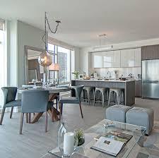 Luxury Apartments Design - new san francisco luxury apartment rentals nema sf apartment