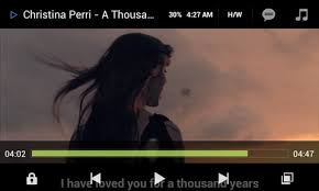 mx player apk free top 5 free mkv players for android phone tablet