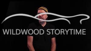 wildwood story time u2022 greg koch u0026 the tone controls youtube