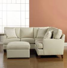 reclining sofas for small spaces sofas small sectional sofa curved sofas for small spaces rooms to