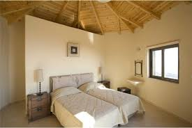 Vaulted Ceiling Bedroom Design Ideas Pictures Of Bedrooms With Vaulted Ceilings Best 25 Vaulted Ceiling