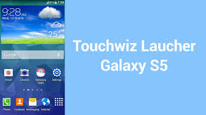 galaxy s5 apk install galaxy s5 launcher weather widget on galaxy s3 naldotech