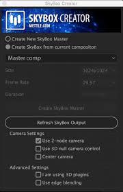 home design studio pro update download skybox studio v2 mettle