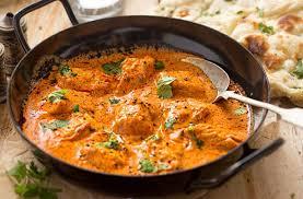 cuisine gordon ramsay gordon ramsay recipes