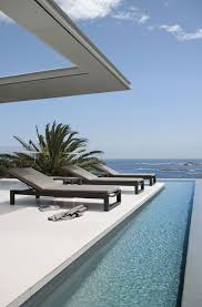 High End Outdoor Furniture Brands by 177 Best Outdoor Furniture Images On Pinterest Outdoor Furniture
