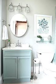 Grey Bathroom Fixtures Grey Bathroom Furniture Entspannung Me