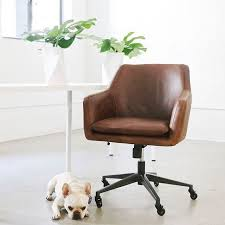 Desk Chair Leather Design Ideas Home Office Chair Ideas Room Design Ideas