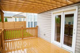 Average Cost To Build A Patio by How Much Does Patio Door Replacement Cost Angie U0027s List