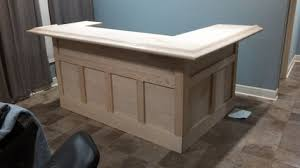 How To Build A Cabinet Box by How To Build Your Own Home Bar Bar Basements And Men Cave