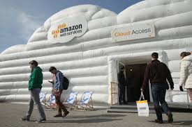 amazon cloud black friday amazon web services outage caused by human error a typo