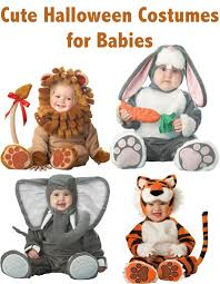 Baby Tiger Halloween Costume Halloween Costumes Babies