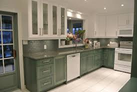 Online Get Cheap Solid Wood Kitchen Cabinets Aliexpresscom - Discount solid wood kitchen cabinets