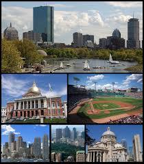 boston home theater 5 1 boston simple english wikipedia the free encyclopedia