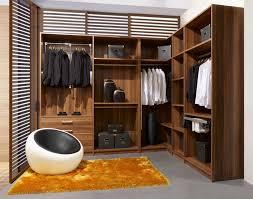 closet walk in decor on the eye diy organizer delightful how to