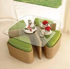 Center Table Design Images Gallery Of Mega Furniture Point Latest - Designer center table