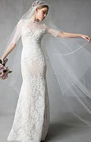 designer wedding dresses designer wedding dresses bridal gowns plus size dresses in ny nj