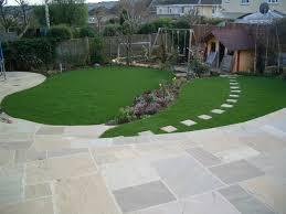 Family Garden - image result for small family garden uk small garden pinterest