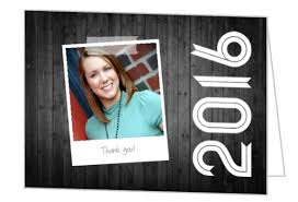 thank you cards for graduation graduation thank you card wording ideas and inspiration