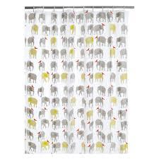 Designer Shower Curtain Hooks Bathroom Designer Shower Curtains For A Beautiful Bathroom
