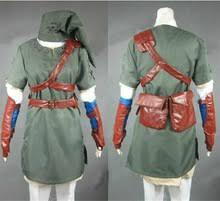 Zelda Costumes Halloween Popular Zelda Halloween Costumes Buy Cheap Zelda Halloween