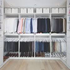 bedroom closet best 25 bedroom closets ideas on pinterest master