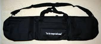 purchase shofar m t o i messianic torah observant israel