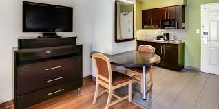 Motel 6 Baltimore City Md Studio 6 Find Discount Motels Nationwide U0026 Book Motel Reservations