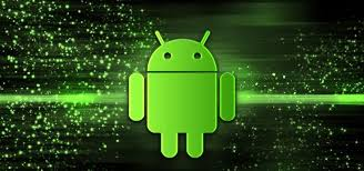 hacker for android sploit building android applications for hackers part 1