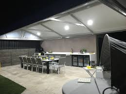 Gable Patio Designs Patios Perth Wa Outdoor Patio Builders Perth Patio Magic