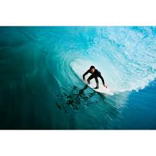 uk basketball wallpaper big wave surfer wall mural sports surfing the