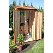 Garden Tool Shed Ideas Garden Tool Shed Plans Tool Shed Plan Garden Tool Shed Diy