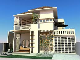 home design ideas front new look home design new front home design new house front design