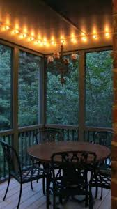 how to keep bugs away from porch how to keep bugs away from porch light screened porch makeover for