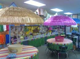 Island Themed Home Decor 134 Best Jungle And Island Themed Classroom Images On Pinterest
