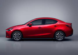 mazda 2016 models and prices 2016 mazda2 sedan revealed thailand horsepower specs price