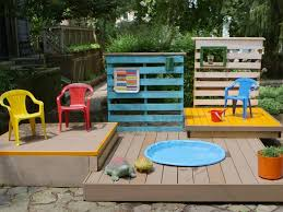Exterior Simple DIY Backyard Ideas Cool DIY Backyard Ideas On A - Diy backyard design on a budget