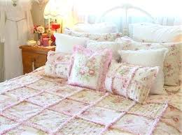 simply shabby chic quilt ebay shabby chic quilts patterns shabby