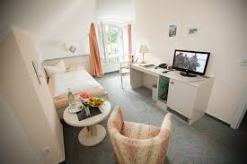 Lindenallee Bad Homburg Book Affordable Hotels In Bad Homburg V D Höhe Wo De